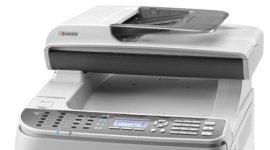 noleggio fotocopiatrici digitali firenze,noleggio multifunzione digitale colore firenze,