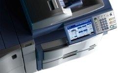 vednita stampanti