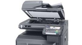 noleggio lungo termine stampanti firenze, noleggio lungo termine multifunzione digitali firenze, noleggio fotocopiatrici digitali firenze,