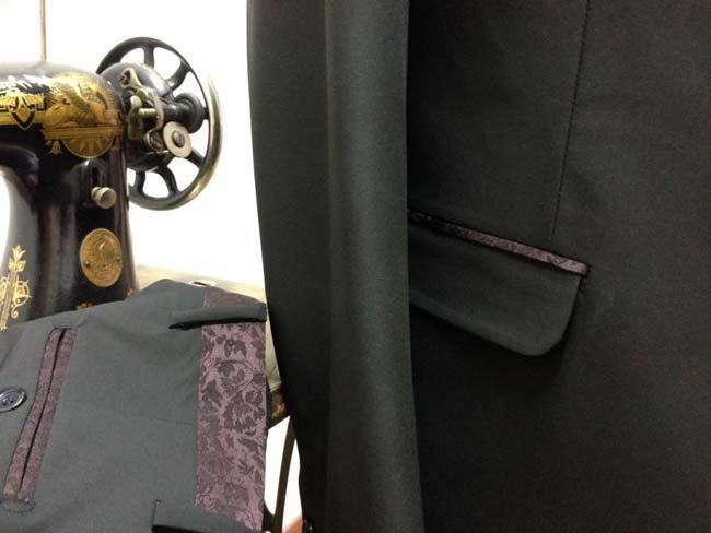 giacche di design a Melito di Napoli, NA