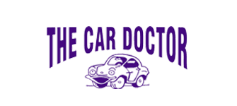 The Car Doctor - auto repair specialists