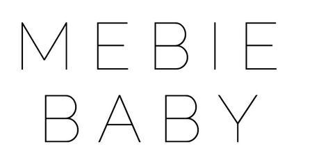Mebie Baby