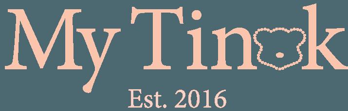 my tinok logo