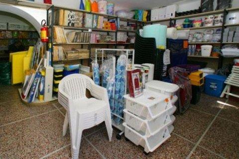 Sedie Da Giardino Genova.Sedie In Plastica Genova Linoleum Genova