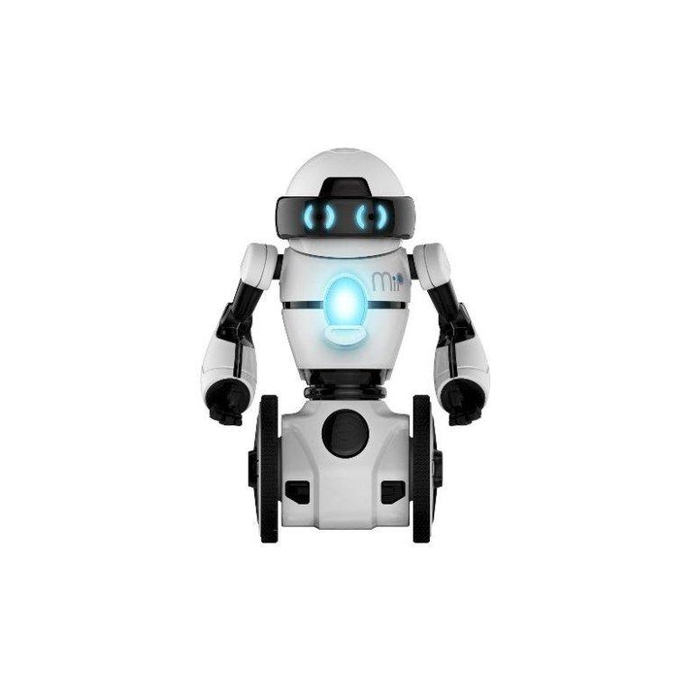 Robot telecmandato