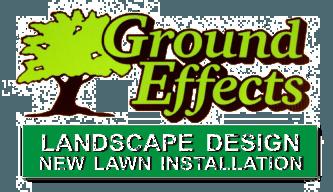 landscape contractors Wheatfield, NY