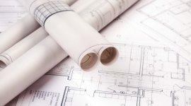 progettazione edile, ampliamenti, ristrutturazione appartamenti