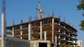 opere di edilizia civile