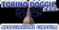 TORINO DOGGIE A.S.D - LOGO
