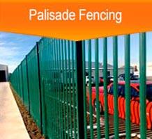 iwf fencing palisade fencing icon