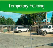 iwf fencing temporary fencing icon