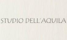 Dott.ssa Antonella Dell'aquila
