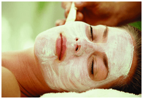 Beauty treatments - Rayleigh, Essex - Hollywood Secrets Health & Beauty - Facial Pack