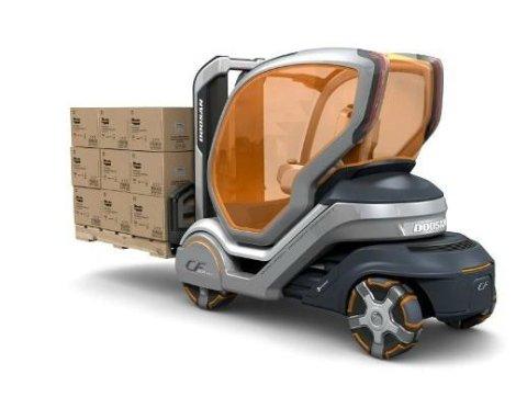 transpallet per la movimentazione di merci, noleggio attrezzatura e macchinari vari, noleggio carrelli