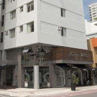 (c) Hotelmelo.com.br