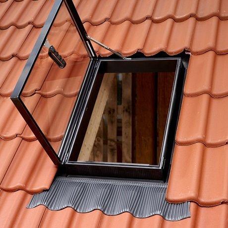 finestra tetto
