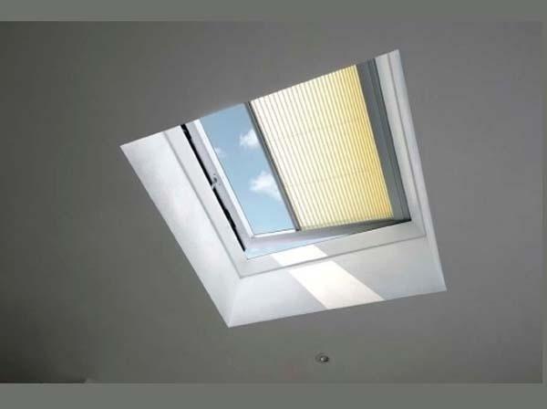 finestre tetti