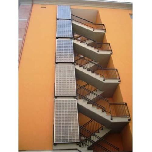 vetroarredo scale palazzo
