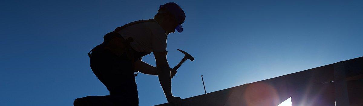 Stop Leak Roofing Corporation Albuquerque Nm