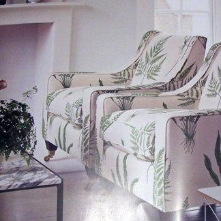 Rifacimento divani e poltrone