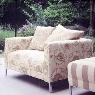 ristrutturazione vecchi divani