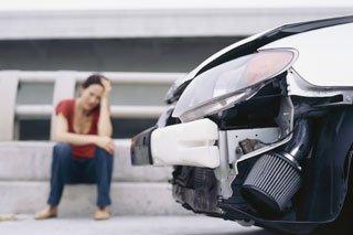 Auto Insurance Oneonta, NY