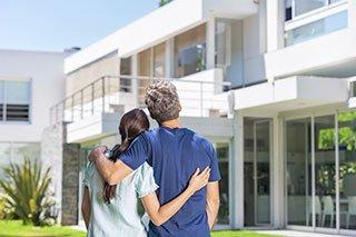 Homeowners' Insurance Oneonta, NY