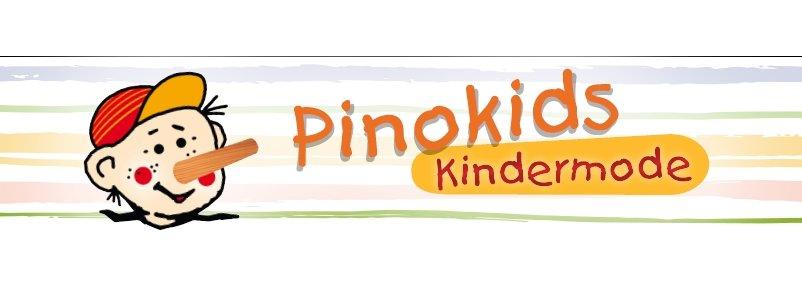 1e2a421eea Kunterbunte Kindermode für Drinnen & Draußen   PINOKIDS