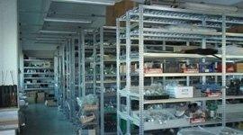 ricambi aspiratori industriali