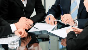 consulenza, servizi, ficali, studio commerciale