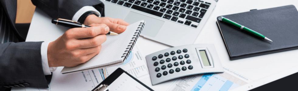 consulenza commerciale, commercialista, studio Montanari, assistenza fiscale