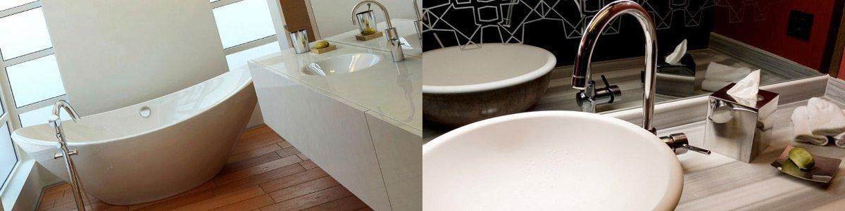 Bathroom Renovations Gosford bathroom renovations | lisarow | jeff ferguson bathroom renovations