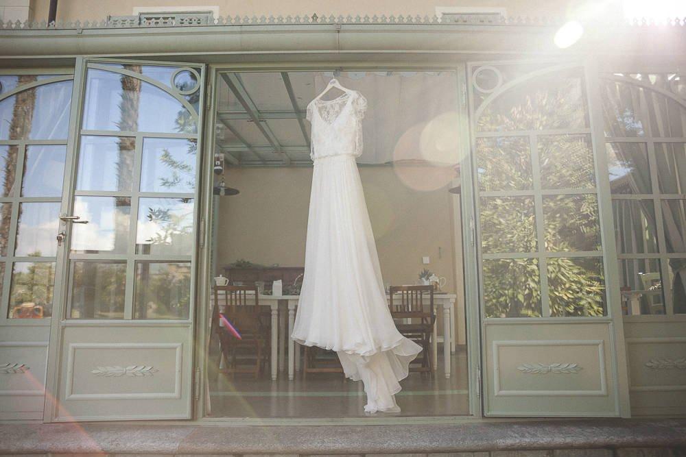 e2e1775abaad La scelta dell abito da sposa  3 consigli per non sbagliare