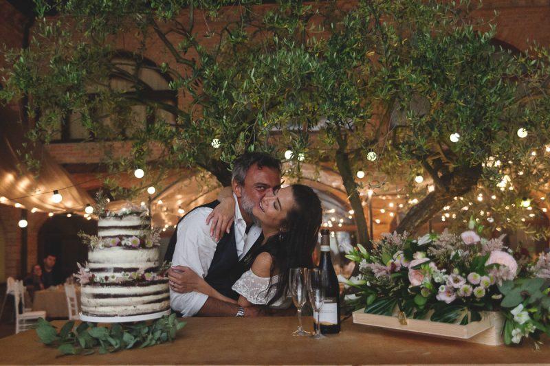 Foto Matrimonio Bohemien : Silvia e gaetano u un matrimonio bohémien al relais la corte at