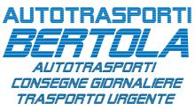 consegna merci, trasporto in Italia, trasporti internazionali