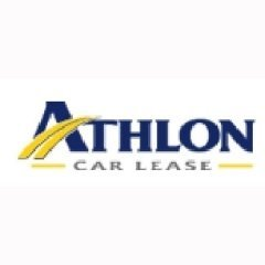 servizi car lease