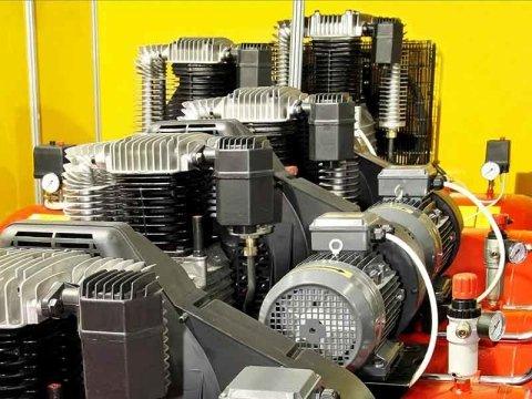 vendita motori diesel