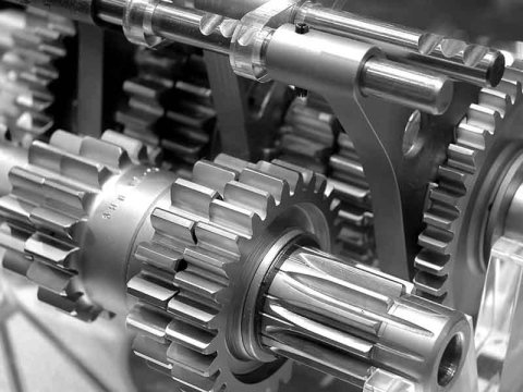 riparazioni motori diesel