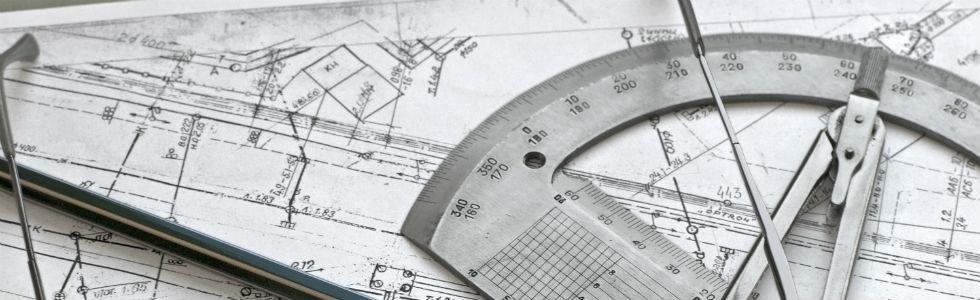 Studio geometra Rovereto
