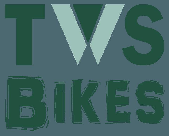 TWS Bikes logo