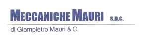 Meccaniche Mauri