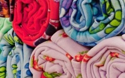 Tessuti per biancheria letto
