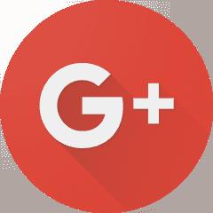 Pitture Edili Moraldi Google+