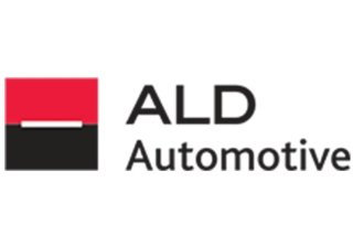 Officina ALD Automotive Rieti, ALD RIETI, ALD Automotive Rieti