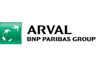 Officina Convenzionata ARVAL, Officina ARVAL Rieti