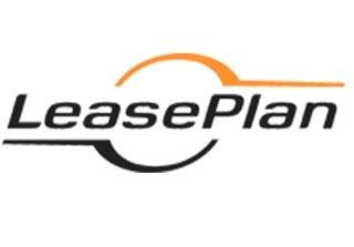 Riparazione auto noleggio, Officina Convenzionata LEASE Plan, Officina Lease Plan Rieti