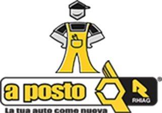 officina A posto, Officina Convenzionata A POSTO, Tagliandi in Garanzia auto, Rieti