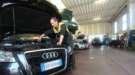 assistenza stradale, assistenza automobilisti, rettifica testate