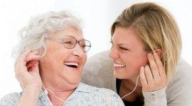 pile per apparecchi acustici, interventi a domicilio, regolazione apparecchi