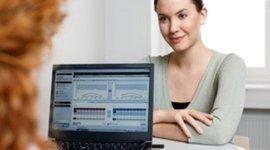 audiometria, regolazione apparecchi, riparazione di apparecchi acustici
